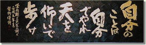 shibanaioshie01