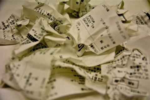 receipt-01-550x367