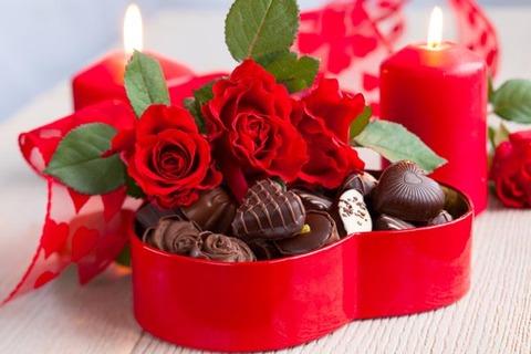 valentine_day03