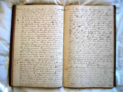 diary00004