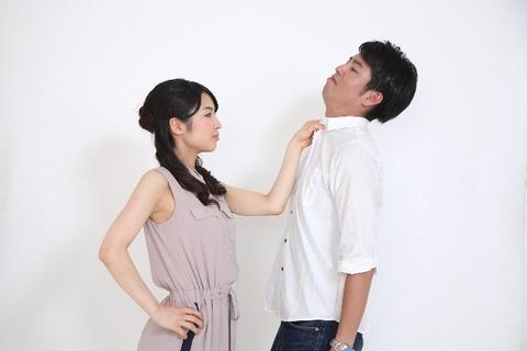 533_TOP_揉め合う男女
