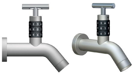 11locko-outdoor-water-tap1