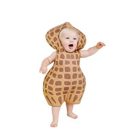 Super_Cute_Baby_Costumes_2
