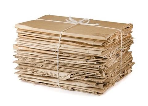 kumagaya_corrugated_cardboard