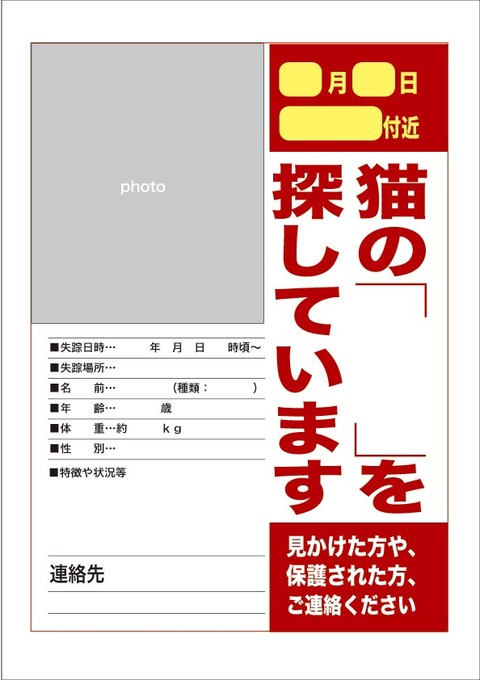 c0646656