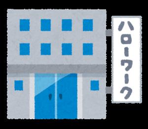 morahara-retirement2-m1-300x263