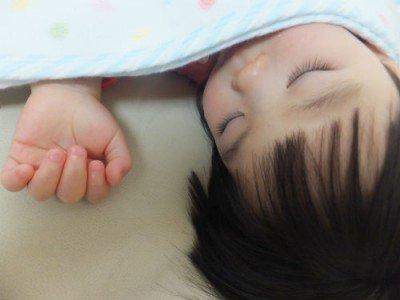 kodomo-hirune-hosoku-400x300
