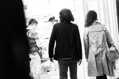 0109_uwaki