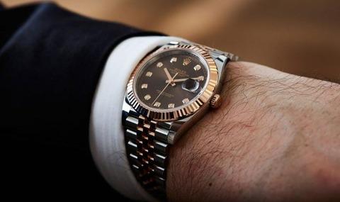Rolex-Datejust-126331-2-e1517540850188