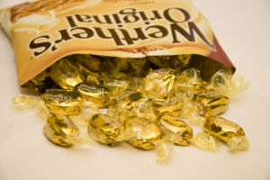 300px-An_Open_Bag_of_Werther's_Original