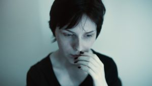 portrait-1634421_1920-300x169