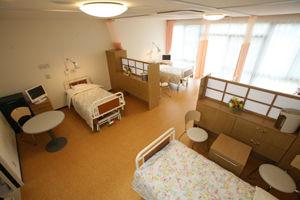 fukui_hospital02