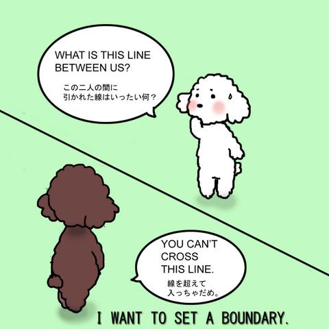 boundary copy_