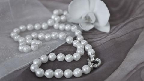 Pearl_1457859321-500x281