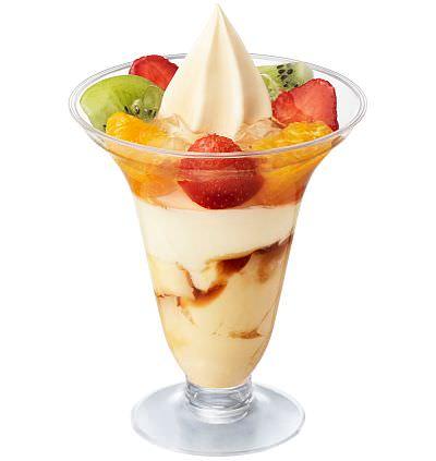 ministop-fruits-pudding-parfait