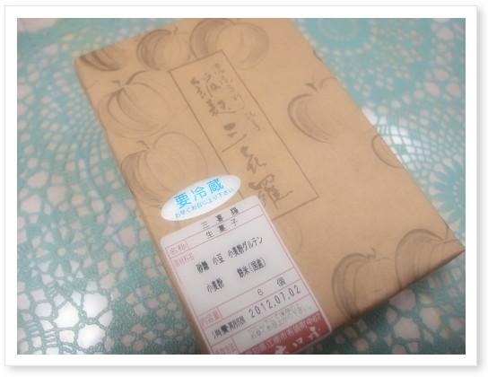 【poverty】ニュー速(嫌儲)運用情報42【貧ν】YouTube動画>7本 ->画像>125枚