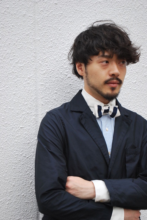 2(second)店員ブログ:2次会 ...