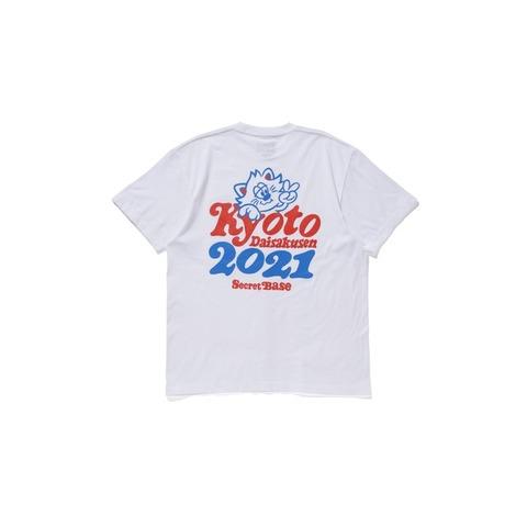 54A6DFEC-B4F6-4981-9B2A-793F7B617441