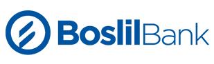 BoslilBank-1