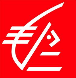 ケスデパーニュ・イル・ド・フランス貯蓄銀行