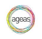 Ageas - アジアス
