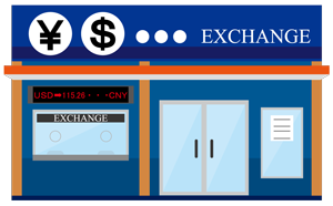 Exchange00