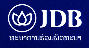 JDB-logo2