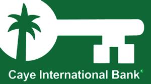 Cayebank-Logo-01