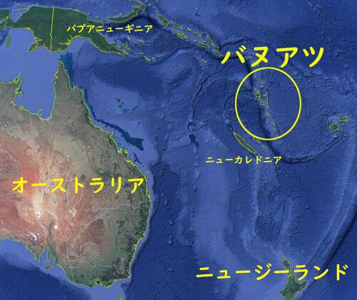 VANUATU-MAP-1