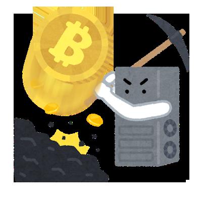 BTC_mining
