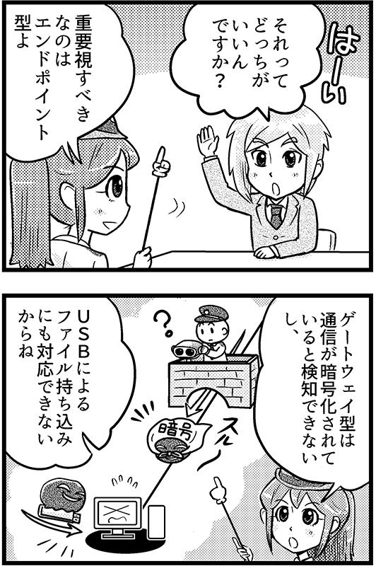 f:id:mamori_yuto:20181028045040p:plain