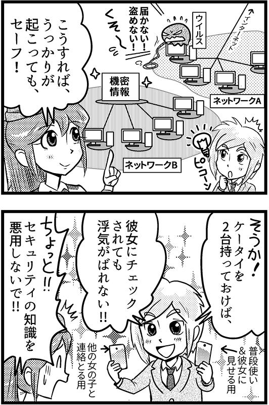 f:id:mamori_yuto:20180901104104p:plain