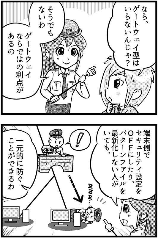 f:id:mamori_yuto:20181028045048p:plain