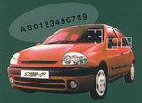 b61c1abb.jpg