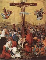exaltation of holy cross 3