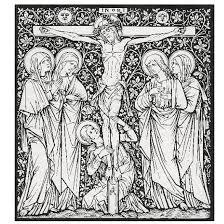 exaltation of holy cross 2
