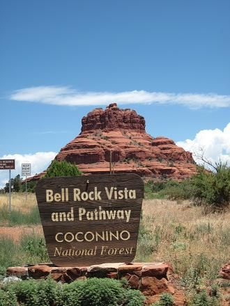 BELL ROCK 1 IMG_0957