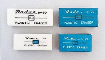 Radars-30