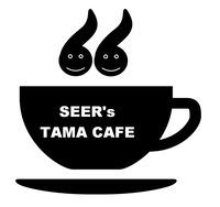 TamaCafe_