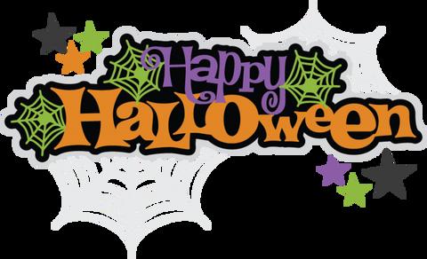 clipart-banner-halloween-9-original