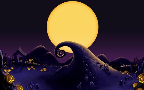 Y1fUfUg-nightmare-before-christmas-desktop-wallpaper