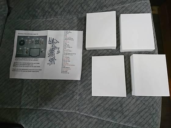 86bd5a02.jpg