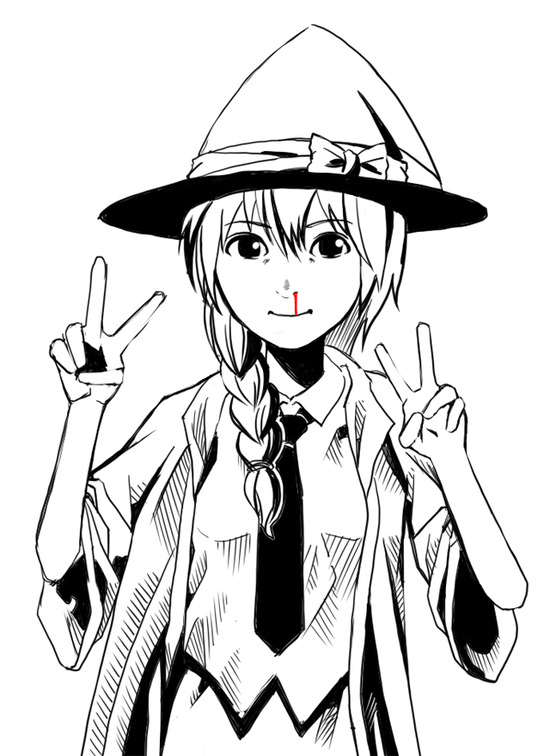銀ちゃん03