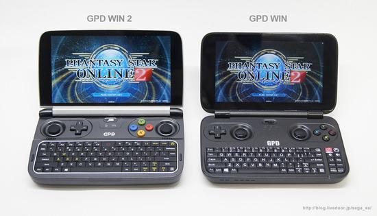 GPD_WIN2_005b