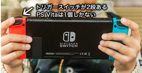 Switch06