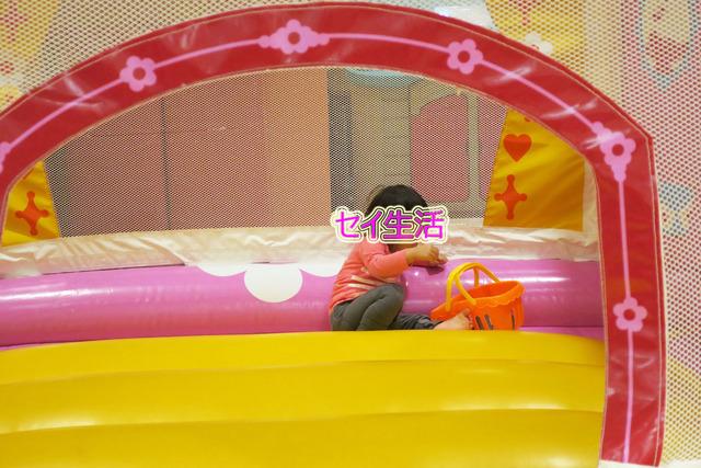 小さな動物園 (2)