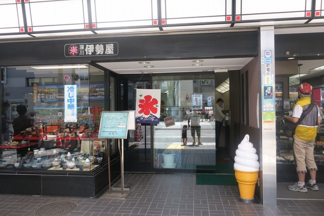 富岡八幡宮 (10)