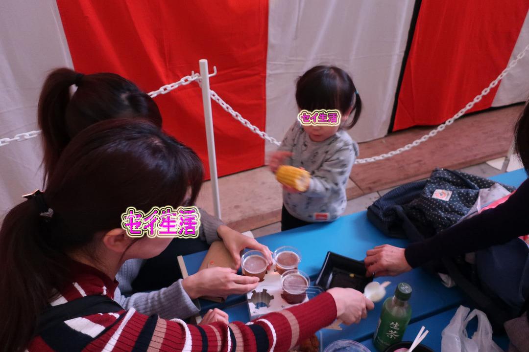 ふるさと祭り2018 (14)