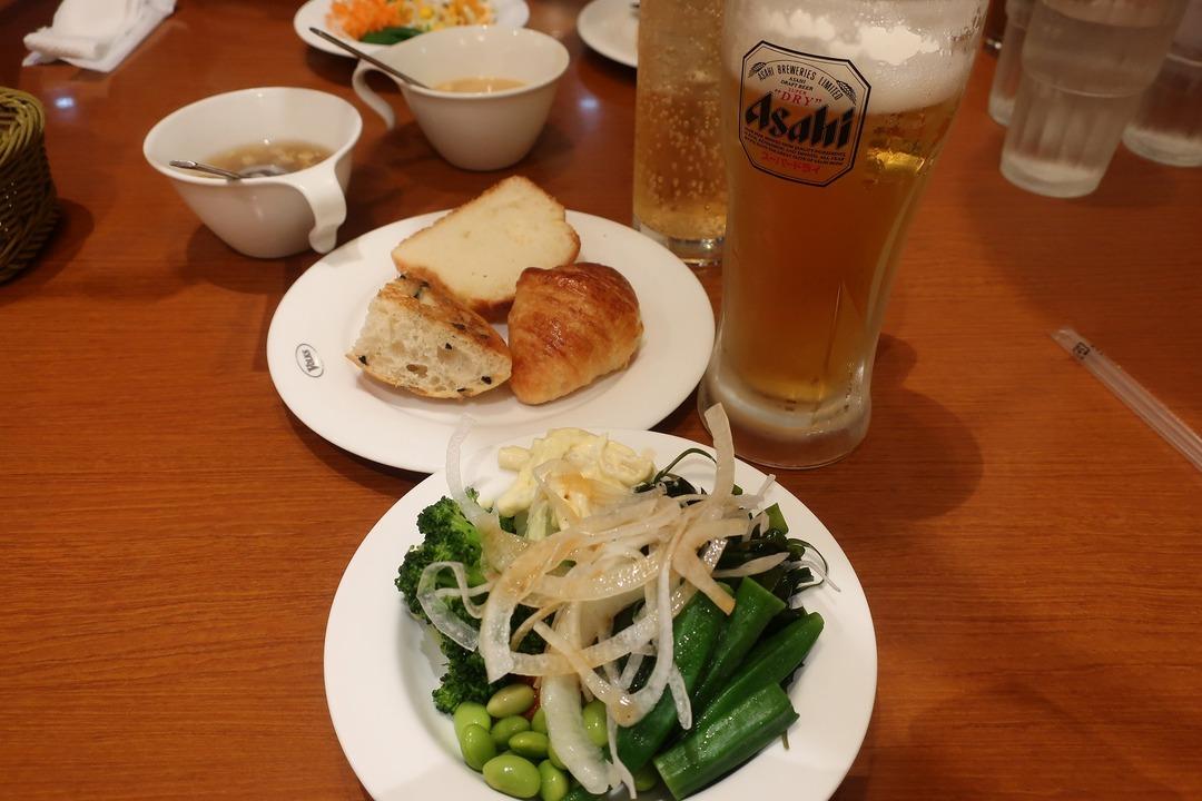 抜糸 (6)