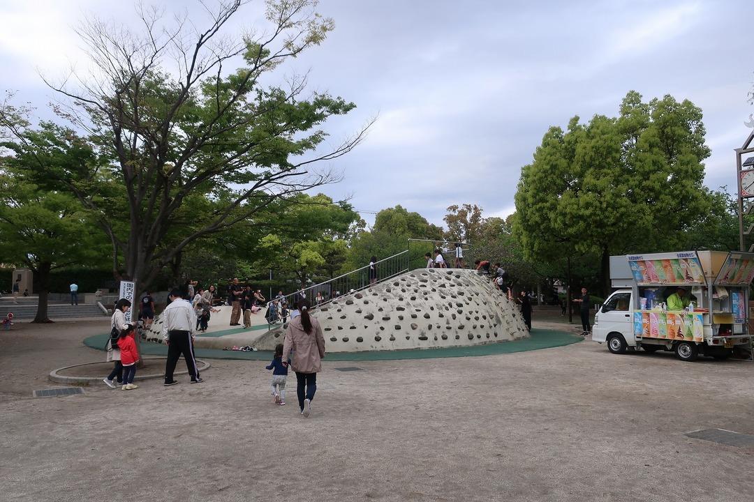 江戸川自然動物園 (16)